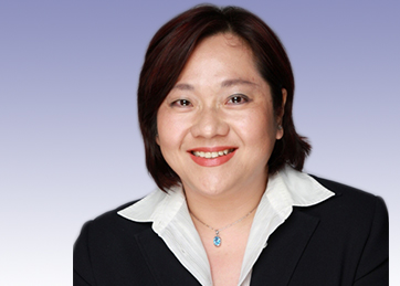 Lim Swe Jian, Director, Corporate Secretarial